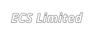 ECS Engineering